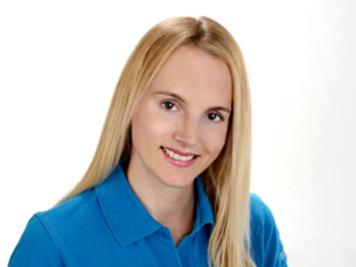 <b>Simona Ševčíková</b>