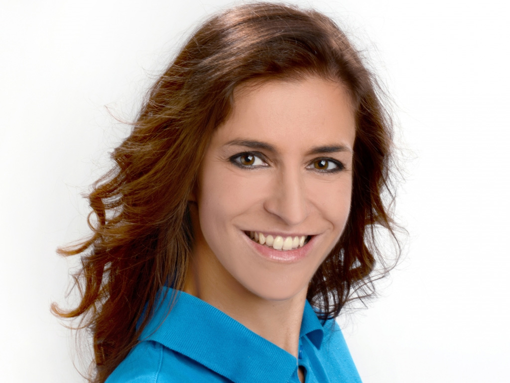 <b>Lucie Zaorálková</b>
