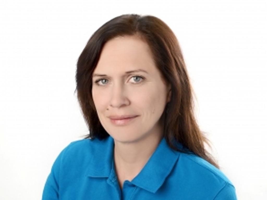 <b>Pavla Nováková</b>